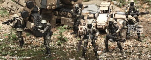 ori-toy-acid-rain-agruts-infantry-preview-019