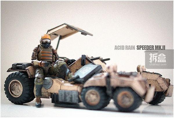 ori-toy-acid-rain-speeder-mk2-review-amon-002