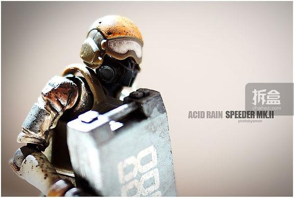 ori-toy-acid-rain-speeder-mk2-review-amon-003