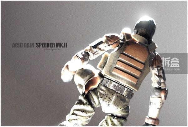 ori-toy-acid-rain-speeder-mk2-review-amon-004
