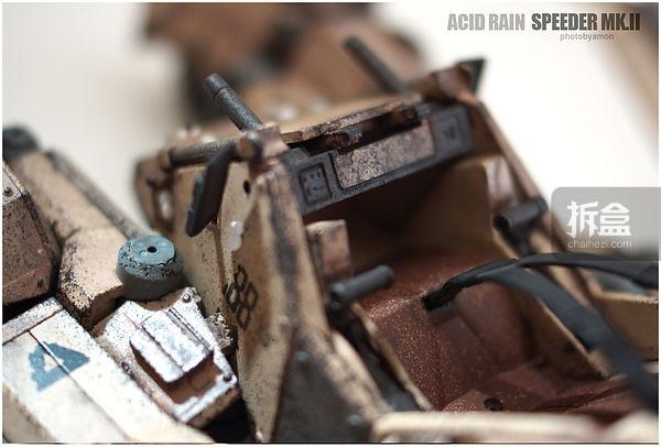 ori-toy-acid-rain-speeder-mk2-review-amon-005