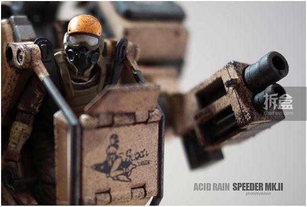 ori-toy-acid-rain-speeder-mk2-review-amon-008