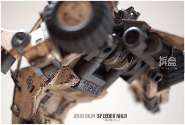 ori-toy-acid-rain-speeder-mk2-review-amon-009