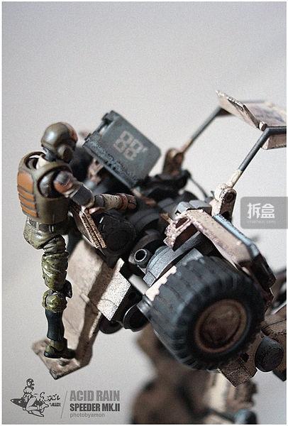ori-toy-acid-rain-speeder-mk2-review-amon-014