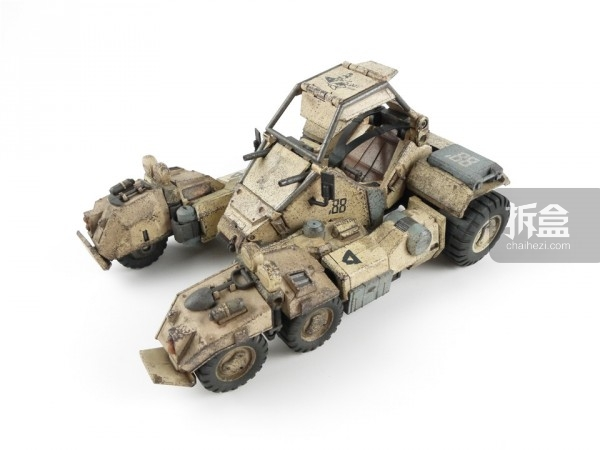 ori-toy-acid-rain-speeder-mk2-review-chaihe-000
