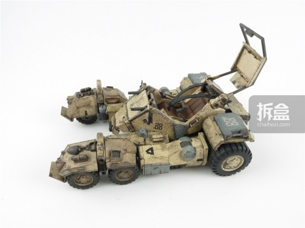 ori-toy-acid-rain-speeder-mk2-review-chaihe-006