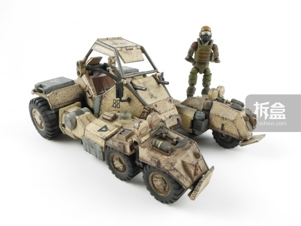ori-toy-acid-rain-speeder-mk2-review-chaihe-007