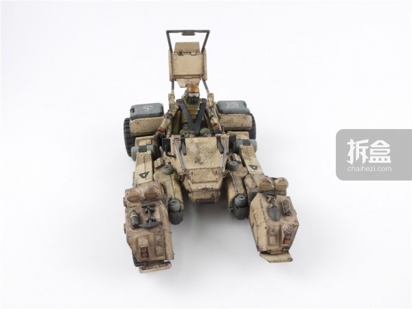 ori-toy-acid-rain-speeder-mk2-review-chaihe-008