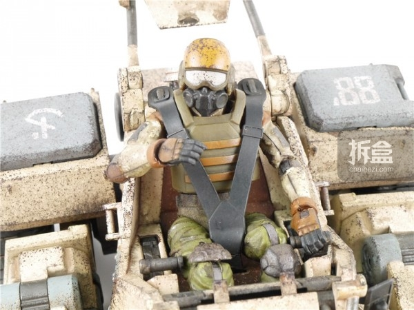ori-toy-acid-rain-speeder-mk2-review-chaihe-009