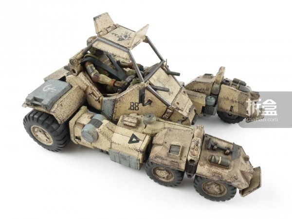 ori-toy-acid-rain-speeder-mk2-review-chaihe-010