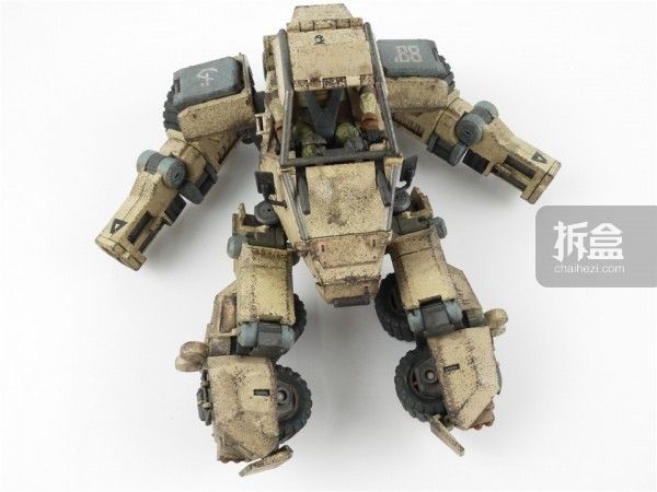 ori-toy-acid-rain-speeder-mk2-review-chaihe-012