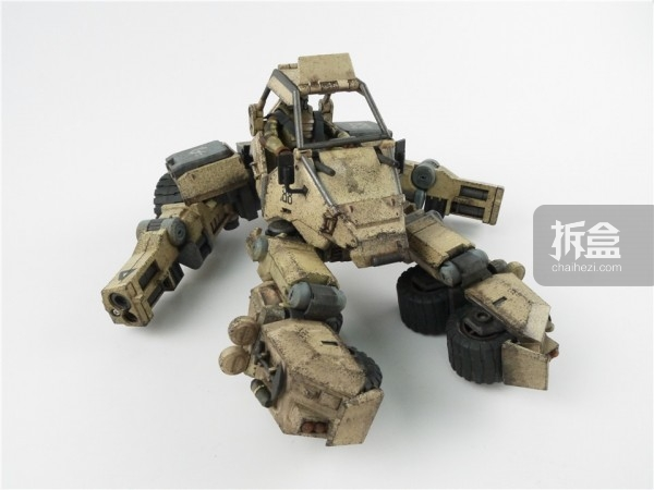ori-toy-acid-rain-speeder-mk2-review-chaihe-013