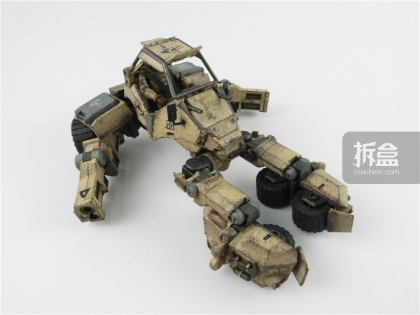 ori-toy-acid-rain-speeder-mk2-review-chaihe-014