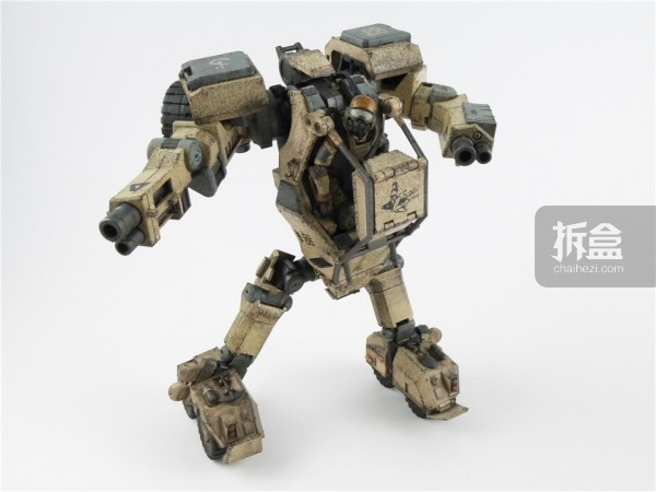 ori-toy-acid-rain-speeder-mk2-review-chaihe-028