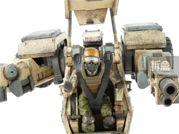 ori-toy-acid-rain-speeder-mk2-review-chaihe-029