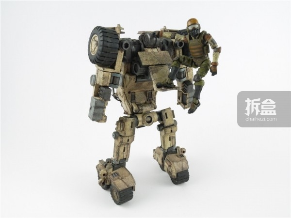 ori-toy-acid-rain-speeder-mk2-review-chaihe-031