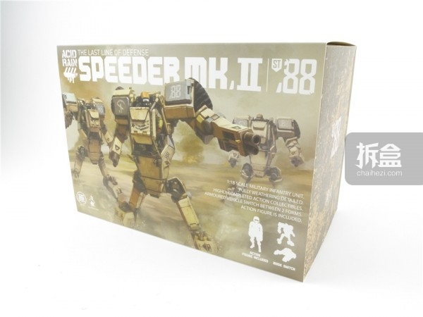 ori-toy-acid-rain-speeder-mk2-review-chaihe-035