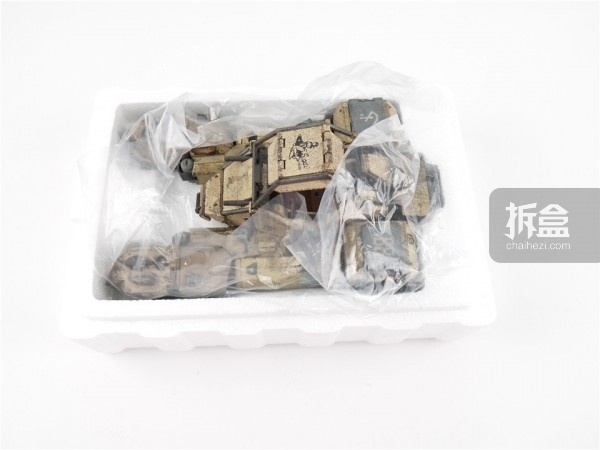 ori-toy-acid-rain-speeder-mk2-review-chaihe-039