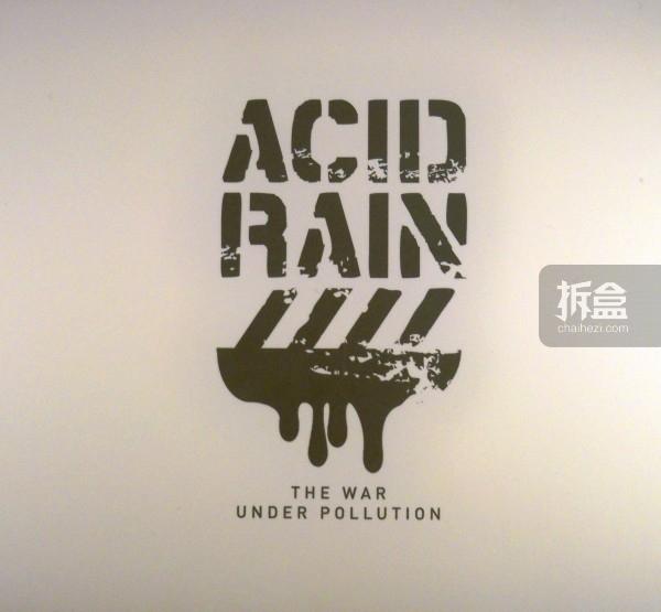 ori-toy-acid-rain-wing-set-002