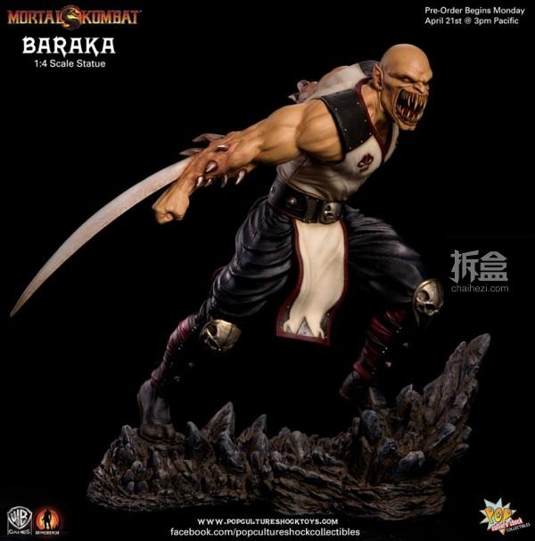 pcs-mortal-kombat-baraka-preview-003