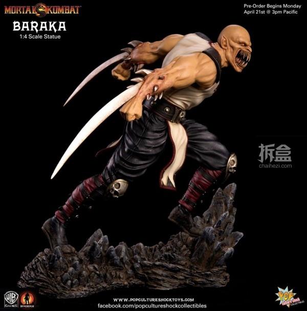 pcs-mortal-kombat-baraka-preview-004