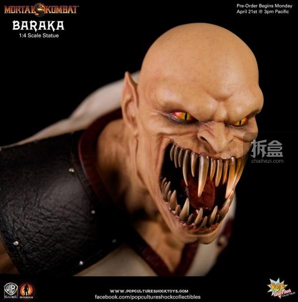 pcs-mortal-kombat-baraka-preview-011