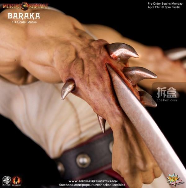 pcs-mortal-kombat-baraka-preview-013