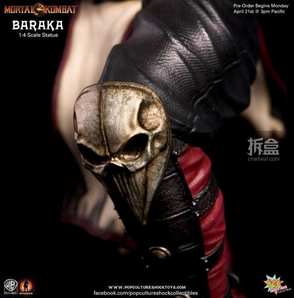 pcs-mortal-kombat-baraka-preview-014