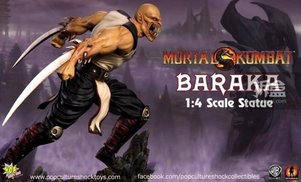 pcs-mortal-kombat-baraka-preview