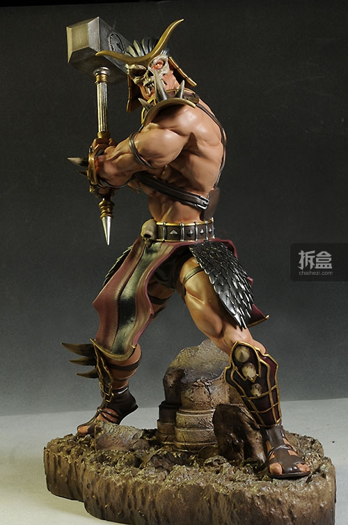 pcs-mortal-kombat-shao-kahn-review-001