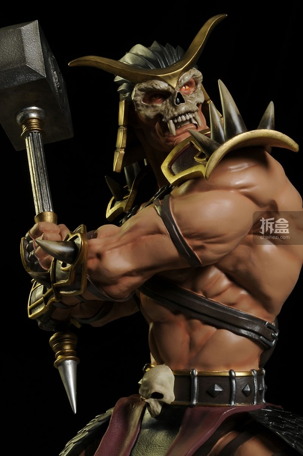 pcs-mortal-kombat-shao-kahn-review-002