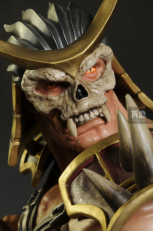 pcs-mortal-kombat-shao-kahn-review-003