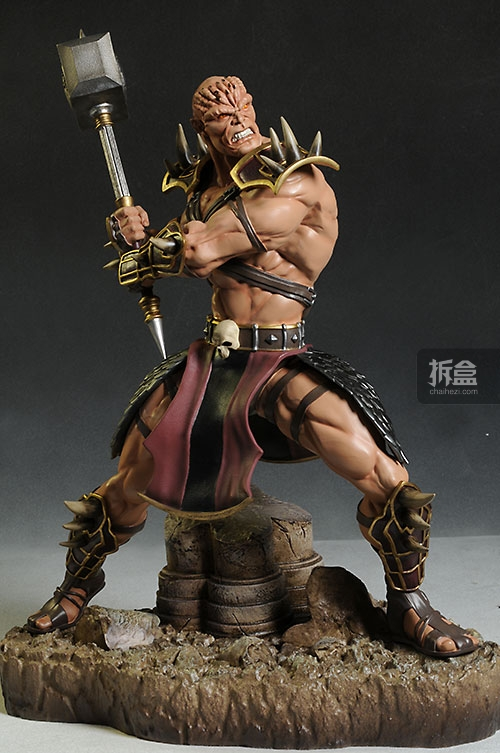 pcs-mortal-kombat-shao-kahn-review-004
