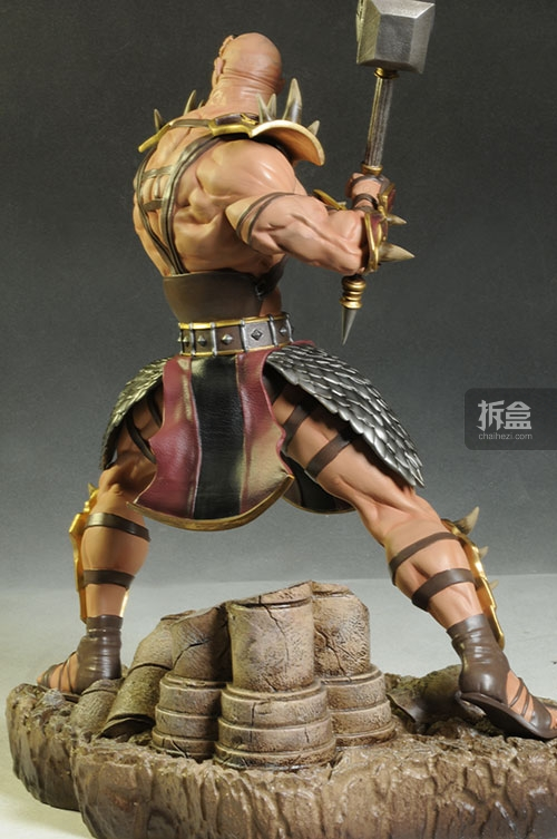 pcs-mortal-kombat-shao-kahn-review-006