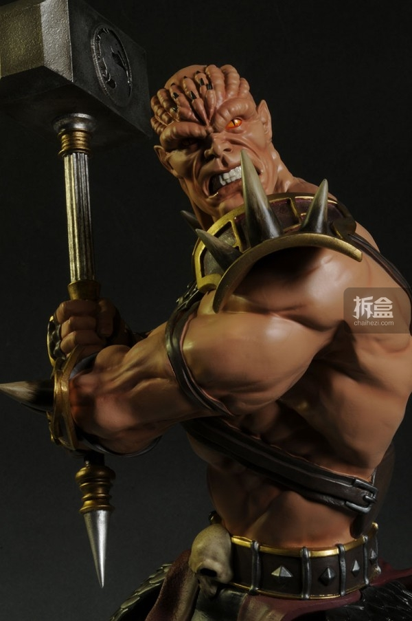 pcs-mortal-kombat-shao-kahn-review-007