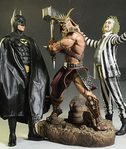 pcs-mortal-kombat-shao-kahn-review-009