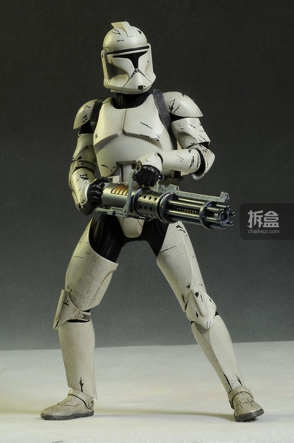 sideshow-clone-soldiers-000