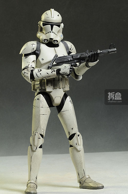 sideshow-clone-soldiers-001