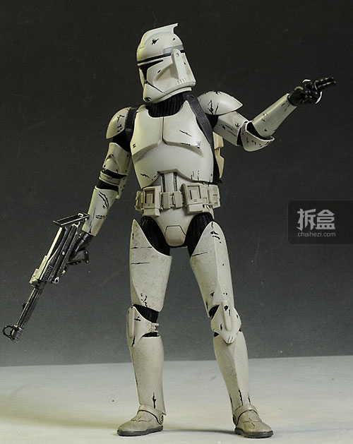 sideshow-clone-soldiers-002