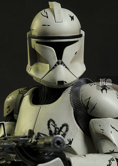 sideshow-clone-soldiers-003
