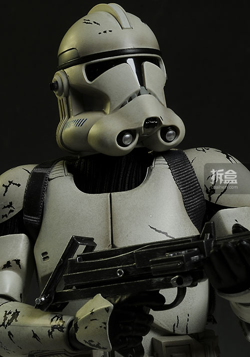 sideshow-clone-soldiers-004