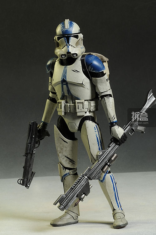 sideshow-clone-soldiers-006