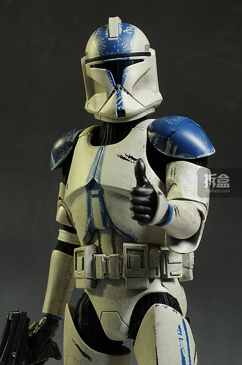 sideshow-clone-soldiers-007