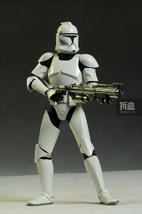 sideshow-clone-soldiers-008