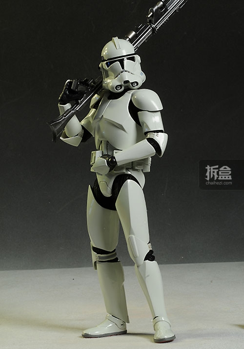 sideshow-clone-soldiers-009