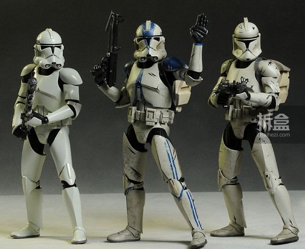 sideshow-clone-soldiers-010