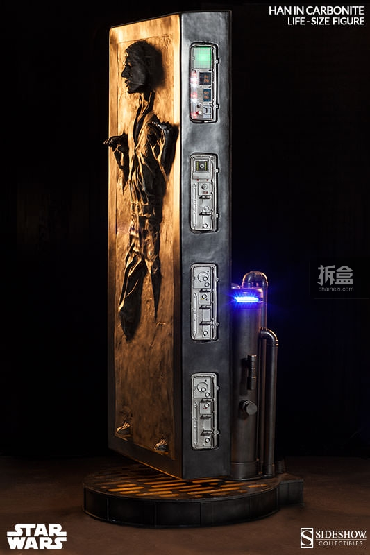 sideshow-han-solo-carbonite-preview-001