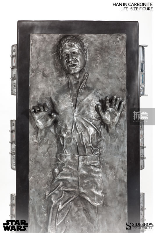 sideshow-han-solo-carbonite-preview-004