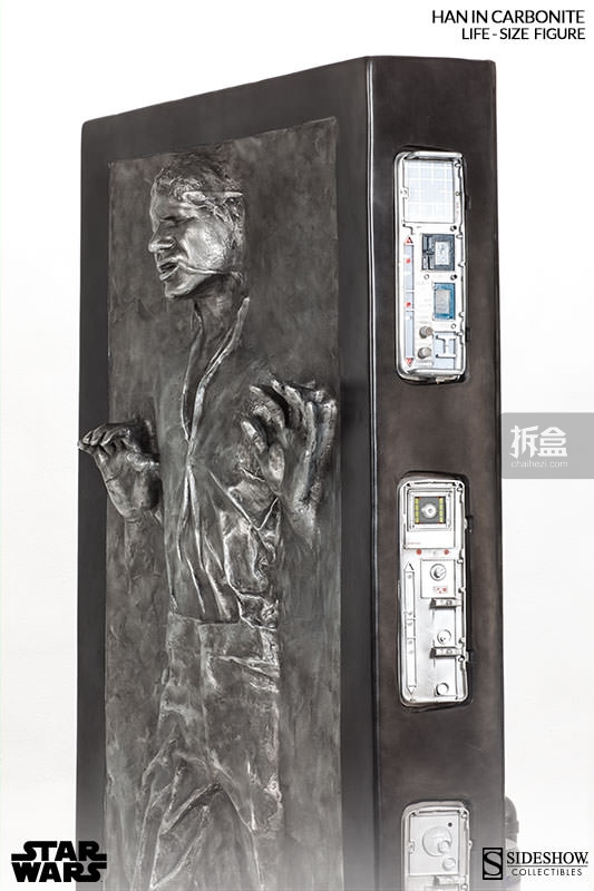 sideshow-han-solo-carbonite-preview-005