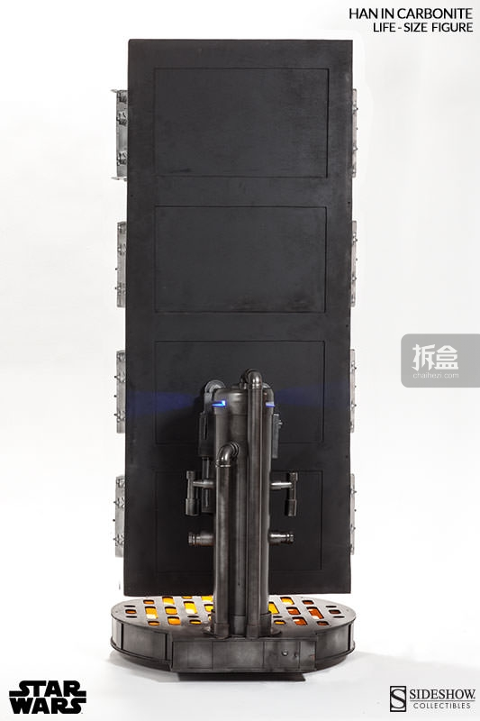 sideshow-han-solo-carbonite-preview-007